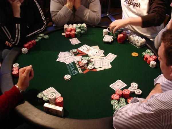 Image result for blackjack