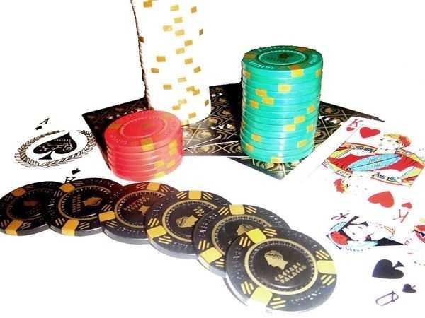 Image result for Deposit Casino Sites